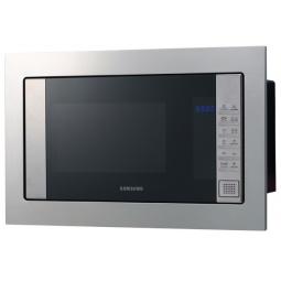 Купить Микроволновая печь встраиваемая Samsung FG77SSTR