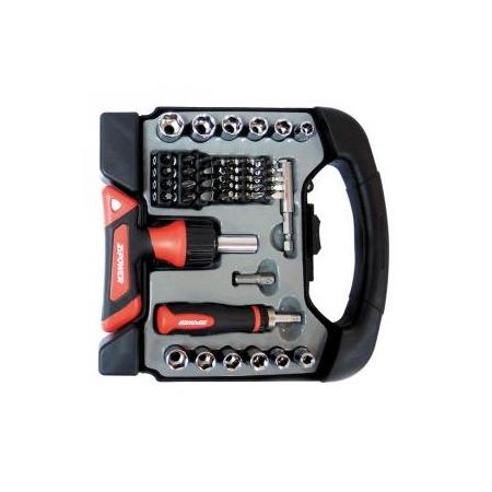 Купить Набор инструментов Zipower PM 5130