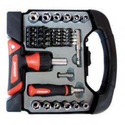 фото Набор инструментов Zipower PM 5130