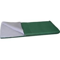 фото Спальный мешок ALASKA «Одеяло +20 С»