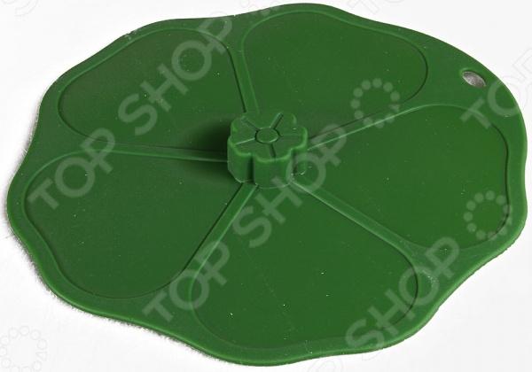 Крышка силиконовая POMIDORO A2262