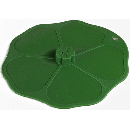 Купить Крышка силиконовая Pomi d'Oro A2262