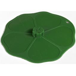 Купить Крышка силиконовая POMIDORO A2262