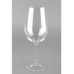 Купить Набор бокалов для вина Коралл 40729/00000/550 «Виола»