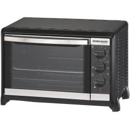 Купить Мини-печь Rommelsbacher BG 1050