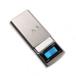 Купить Мини-весы Fleur EHA501-42P