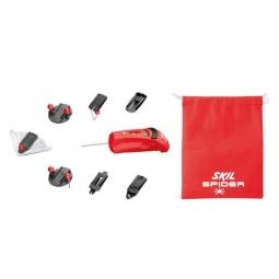 Купить Нивелир лазерный Skil 0502AA