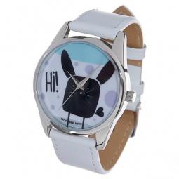 Купить Часы наручные Mitya Veselkov HI! MV.White