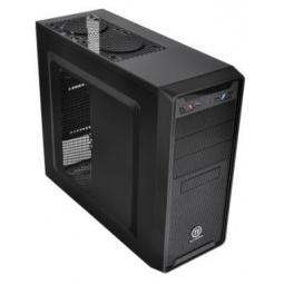 Купить Корпус для PC Thermaltake VO700A1N3N