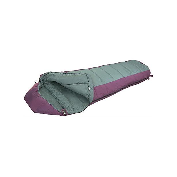 фото Спальный мешок NOVA TOUR «СК Арктик 1200». В ассортименте. Цвет: оливковый