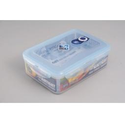 фото Контейнер герметичный для продуктов Gipfel FRESH ON 4803