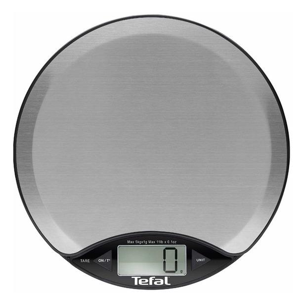 фото Весы кухонные Tefal BC1500