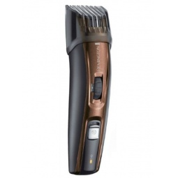 фото Триммер для бороды и усов Remington MB 4045