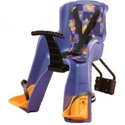 фото Детское сиденье переднее Velocity SF-YC-699