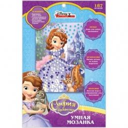 Купить Мозаика для ребенка Росмэн «София»