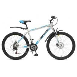 Купить Велосипед Top Gear Adrenaline ВН26352
