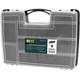 Купить Ящик для крепежа FIT 65646
