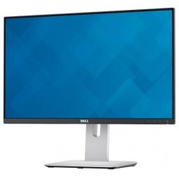 Купить Монитор Dell U2414H