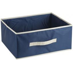 Купить Короб без крышки White Fox WHHH10-361 Comfort