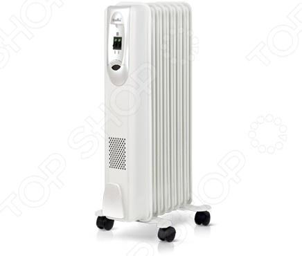 Радиатор масляный Ballu Comfort BOH/CM-09WDN