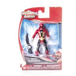 Купить Фигурка игрушечная Power Rangers 38160. В ассортименте