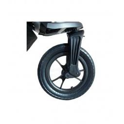 Купить Колесо переднее для коляски Elite Baby Jogger ВО5429