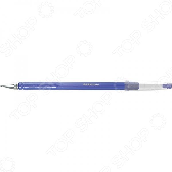 Ручка гелевая Erich Krause G-Color