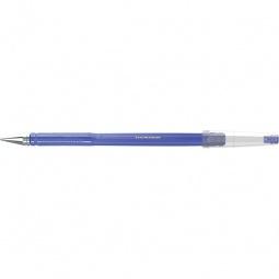 Купить Ручка гелевая Erich Krause G-Color