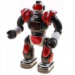Купить Игрушка-робот Воин