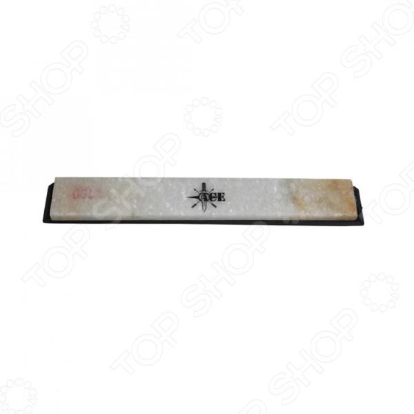 Точильный камень для ножей ACE ASTA8000