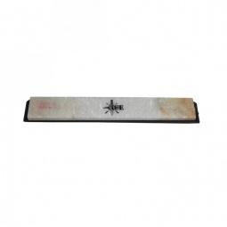фото Точильный камень для ножей ACE ASTA8000
