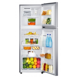 Купить Холодильник Samsung RT22HAR4DSA/WT