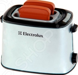 Тостер детский Klein Electrolux 9215