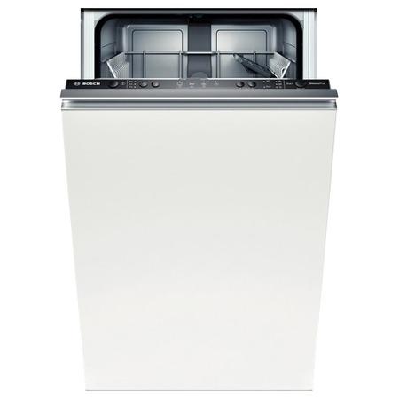 Купить Машина посудомоечная встраиваемая Bosch SPV40E40RU