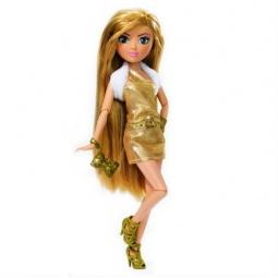 Купить Кукла с аксессуарами Simba Супермодель Juls