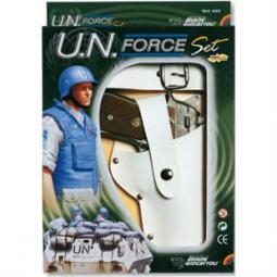 Купить Игровой набор Edison UN-Force-Set