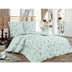 Купить Комплект постельного белья Tete-a-Tete «Консуэло». 1,5-спальный
