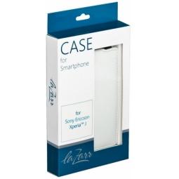 фото Чехол LaZarr Protective Case для Sony Xperia Z C6603