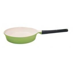 Купить Сковорода Frybest Ever Green