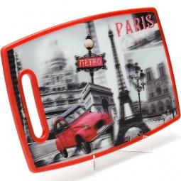 Купить Доска разделочная Mayer&Boch 3D Paris