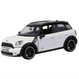 Купить Модель автомобиля 1:24 Motormax Mini Cooper S Countryman. В ассортименте
