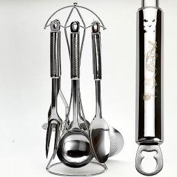 фото Набор кухонных аксессуаров Mayer&Boch MB-22453