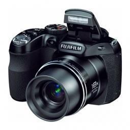 Купить Фотокамера цифровая Fujifilm FinePix S2980
