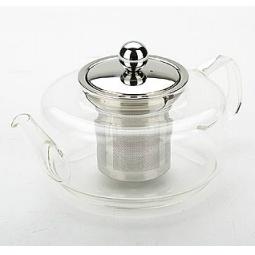 Купить Чайник заварочный Mayer&Boch MB-20769