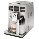 Купить Кофемашина Philips Saeco HD8856