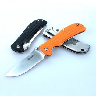 Купить Нож складной Ganzo G723