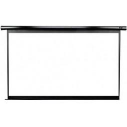 Купить Экран проекционный Elite Screens M139NWX