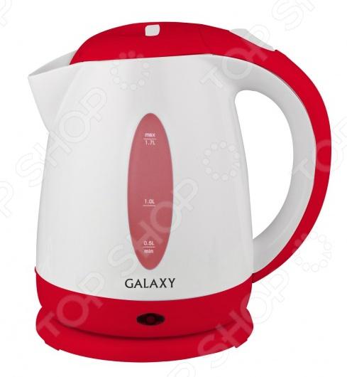Чайник GL 0221