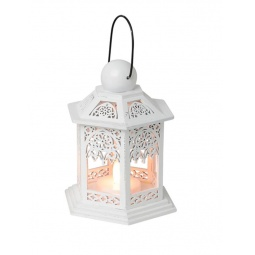 фото Фонарь-свеча Star Trading 270-39 Lantern