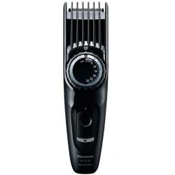 Купить Триммер Panasonic ER GC 50 K 520